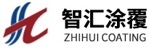 Changzhou Zhihui Coating Industry Co., Ltd.
